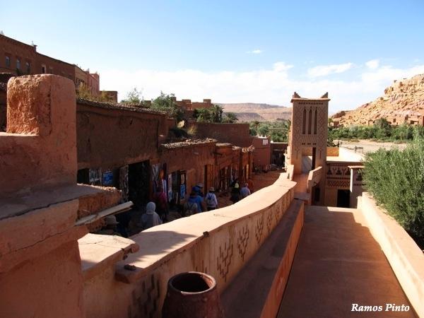 O Meu Zoom...de Marrocos, em 2014 - Página 2 6acd1955-170a-48ae-9d4c-5977d67c4da5_zpse9836953