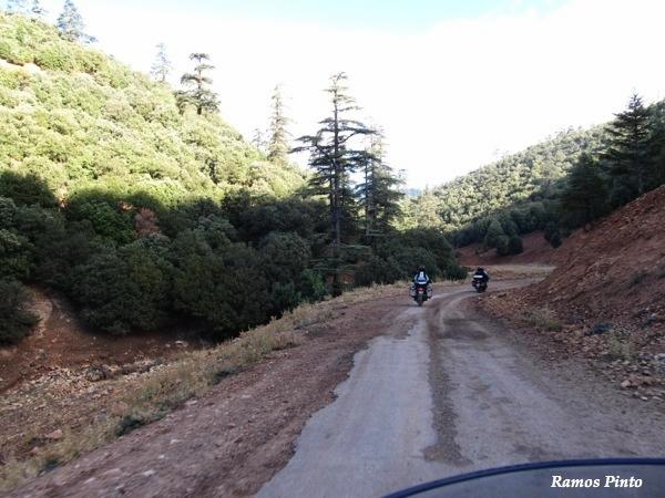 O Meu Zoom...de Marrocos, em 2014 - Página 2 6b57d252-8dcb-4cba-ad7b-64433cfdb8e1_zps1cf87947