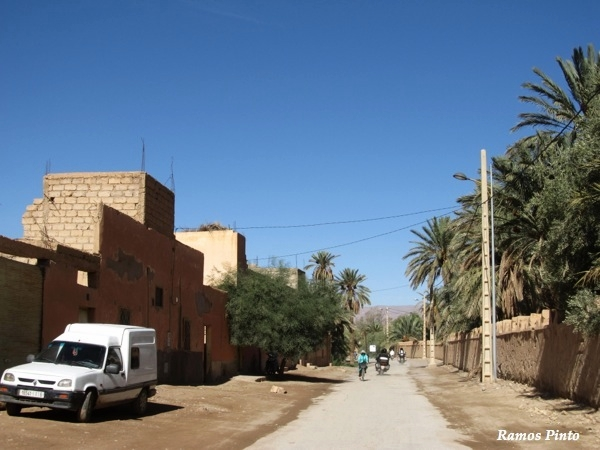 O Meu Zoom...de Marrocos, em 2014 - Página 2 6b60bb9d-7150-4190-bf15-c2a8e1607095_zps33cd1305