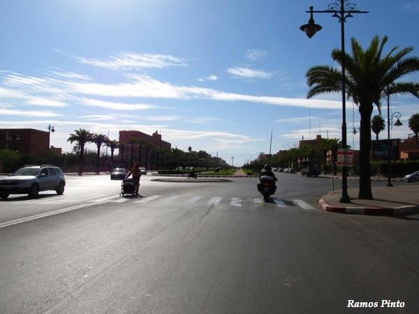 O Meu Zoom...de Marrocos, em 2014 - Página 2 6d497839-51c8-4fc7-9b2a-d9b75d90fcfb_zps3448d007