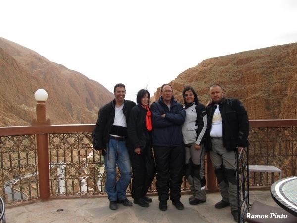 O Meu Zoom...de Marrocos, em 2014 - Página 2 6e23988e-d2dc-462d-978a-196bf2a3e0d1_zps402f027d