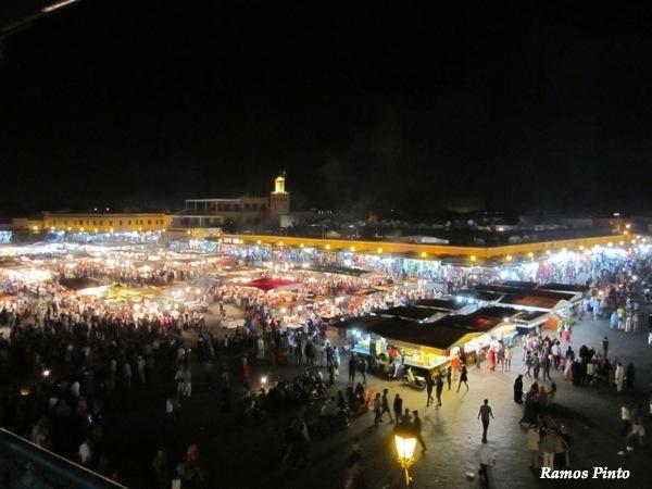 O Meu Zoom...de Marrocos, em 2014 - Página 2 6e6e36ed-2edf-49db-a6d7-9169df5fdc60_zpsd4291e5b