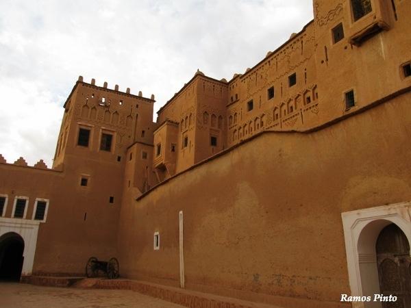 O Meu Zoom...de Marrocos, em 2014 - Página 2 6f3c1eaa-7301-4b80-964b-ccf65dd5362f_zps18b237ee