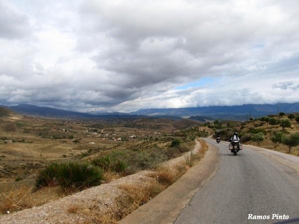 O Meu Zoom...de Marrocos, em 2014 - Página 2 6fd62496-71b7-4428-bdfc-da71644f16be_zps8a3faf8b