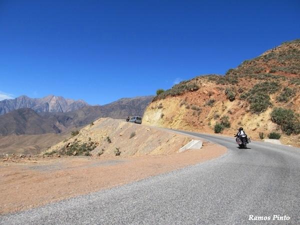 O Meu Zoom...de Marrocos, em 2014 - Página 2 7062e95c-bc4c-45d5-ac05-6606fae14f2f_zpse4af0735