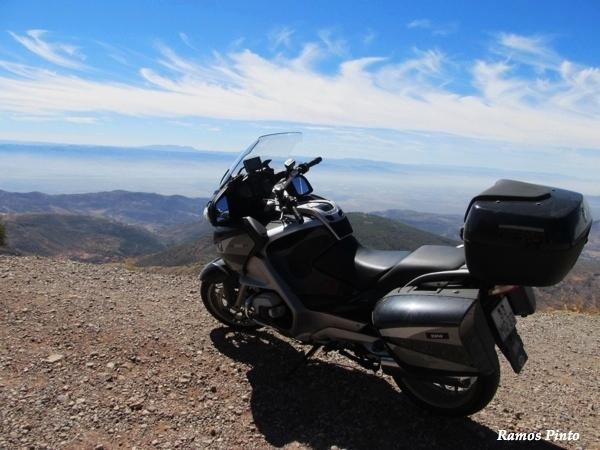 O Meu Zoom...de Marrocos, em 2014 - Página 2 70fe1197-3b5f-427e-97d4-202595ff8a15_zps65394908