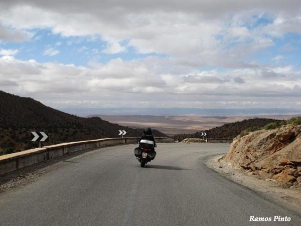 O Meu Zoom...de Marrocos, em 2014 - Página 2 716315a8-47e0-4fb8-bfc8-aab1862c9ecb_zpsb150df46
