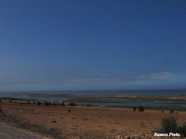 marrocos - O Meu Zoom...de Marrocos, em 2014 71ed8ebb-c756-4ba1-af7a-b96fe7b40bfe_zpsafa73b8f
