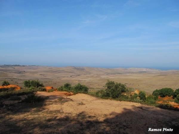 marrocos - O Meu Zoom...de Marrocos, em 2014 72612ff9-2d78-42a5-a759-5f889dfe0230_zpsd597431d