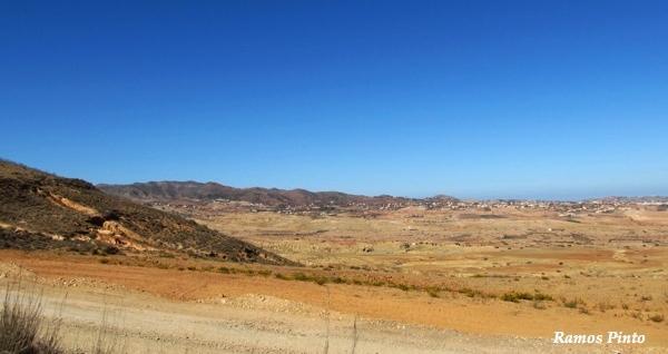 O Meu Zoom...de Marrocos, em 2014 - Página 2 73311c9c-8f51-468b-8a57-b96b4ac882bc_zps827ee976