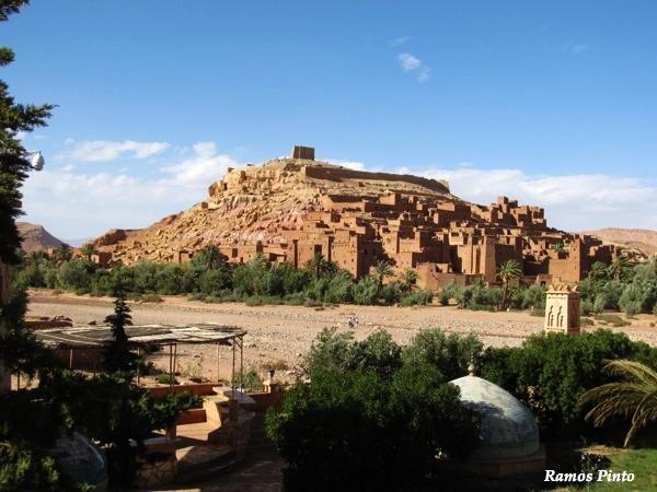 O Meu Zoom...de Marrocos, em 2014 - Página 2 7367c448-1f69-4082-b9ac-473ee649f2f4_zps56a35496