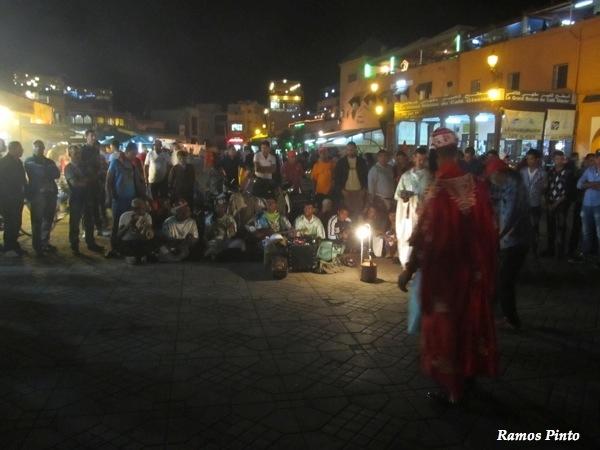O Meu Zoom...de Marrocos, em 2014 - Página 2 7369b6c0-f792-4a26-991b-312285c2f38d_zps7e18ae5b