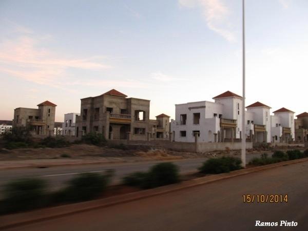 O Meu Zoom...de Marrocos, em 2014 - Página 2 7455b947-9017-4a13-856f-f6ec1c943e78_zps92ce8243