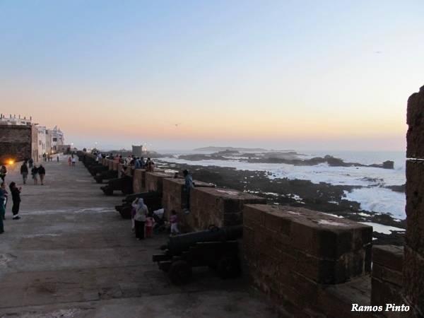 marrocos - O Meu Zoom...de Marrocos, em 2014 764495c8-ff22-4813-99d0-d969975efa44_zps52504d56