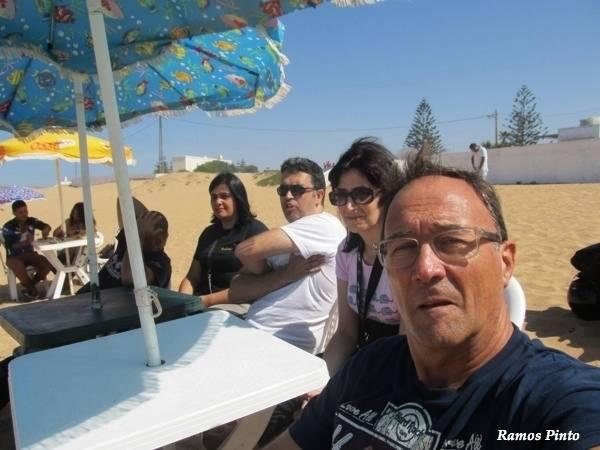 marrocos - O Meu Zoom...de Marrocos, em 2014 77fc9616-7d90-421d-95c2-d4b619be0f1e_zpseb6b3447