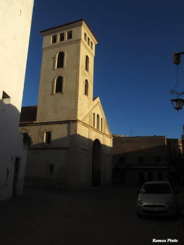 marrocos - O Meu Zoom...de Marrocos, em 2014 79f26021-4bb7-4241-b733-22f5e058d014_zpse26678e2