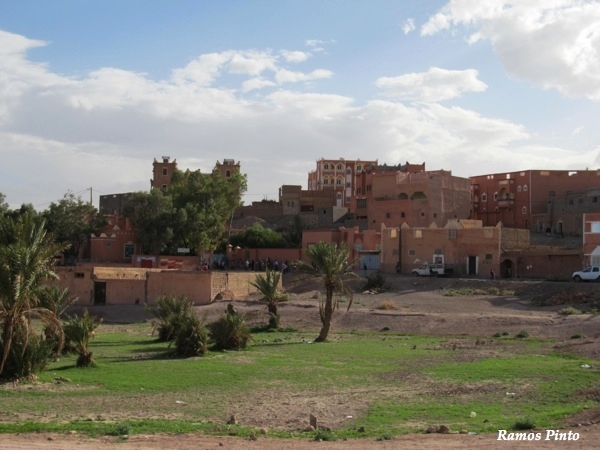 O Meu Zoom...de Marrocos, em 2014 - Página 2 7d9aa220-9bb2-49c7-b35a-695255f20e33_zpsd47e295d