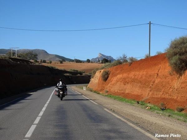 O Meu Zoom...de Marrocos, em 2014 - Página 2 7e5f43b4-3da7-4287-903e-ffadbe395b25_zps76f97915