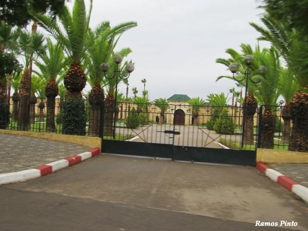 O Meu Zoom...de Marrocos, em 2014 - Página 2 7e7fbb16-caf0-47b5-a373-c0e132df3681_zps99a62e15