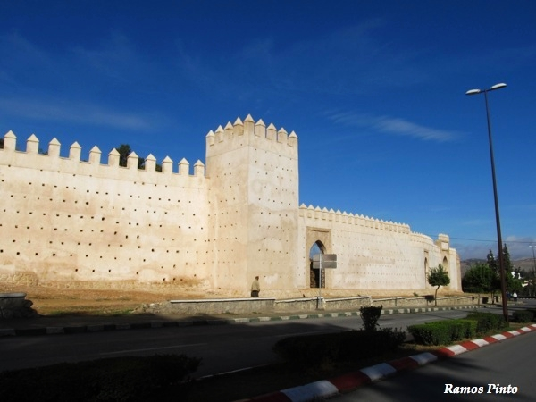 O Meu Zoom...de Marrocos, em 2014 - Página 2 7ee5bc96-ee68-4718-b292-db659c5060a2_zps8c0fb281