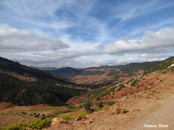O Meu Zoom...de Marrocos, em 2014 - Página 2 809fd3a0-96a5-4224-8684-e33f146f1ea9_zps048e4ae6