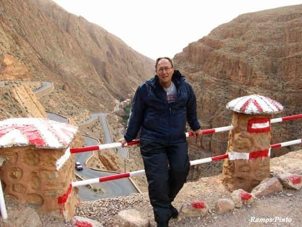 O Meu Zoom...de Marrocos, em 2014 - Página 2 820432aa-029b-46f0-9344-d2397c3bfe1a_zps8e7d5950