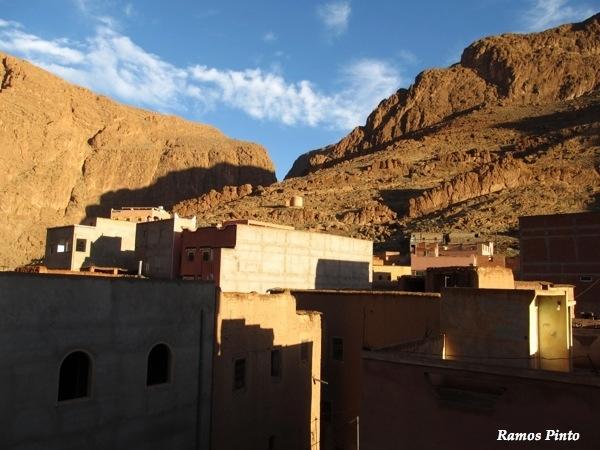 O Meu Zoom...de Marrocos, em 2014 - Página 2 82968f74-6aad-42da-a2ee-3879951e0132_zps5f3a9a73