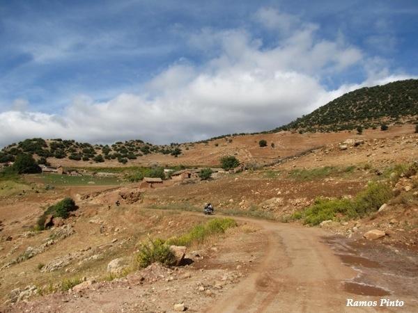 O Meu Zoom...de Marrocos, em 2014 - Página 2 831929e1-2f48-4d4c-bbed-a5d0cee1bf70_zpsa2f54ee4