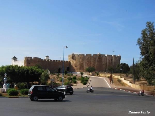 marrocos - O Meu Zoom...de Marrocos, em 2014 83f0d6e9-610b-44a0-ba48-7076383ccb0c_zps61d46744