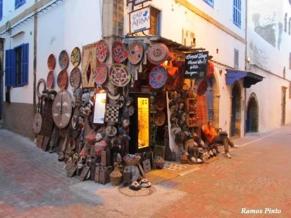 marrocos - O Meu Zoom...de Marrocos, em 2014 849b00df-5722-4763-8525-38217c4a68b3_zpsddd1ff0d