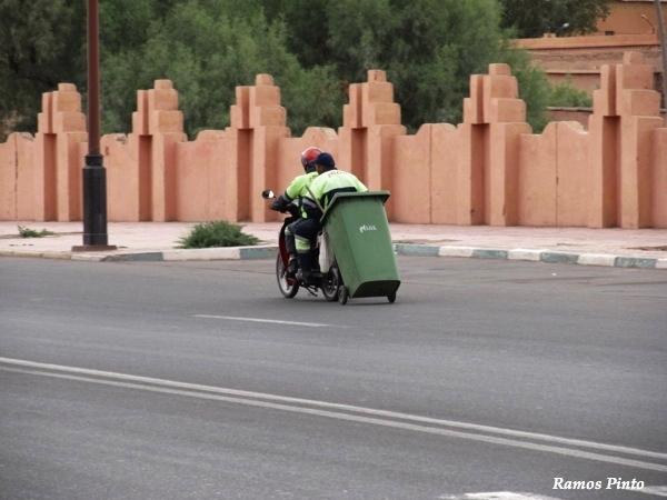 O Meu Zoom...de Marrocos, em 2014 - Página 2 84ab5285-eaa2-47c4-8726-8ebdc0aede38_zpscfce22c1