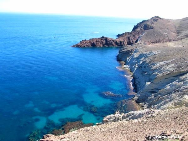 O Meu Zoom...de Marrocos, em 2014 - Página 2 8524f4c5-31bf-433c-96fd-dc83053bfda9_zpsffc041fa