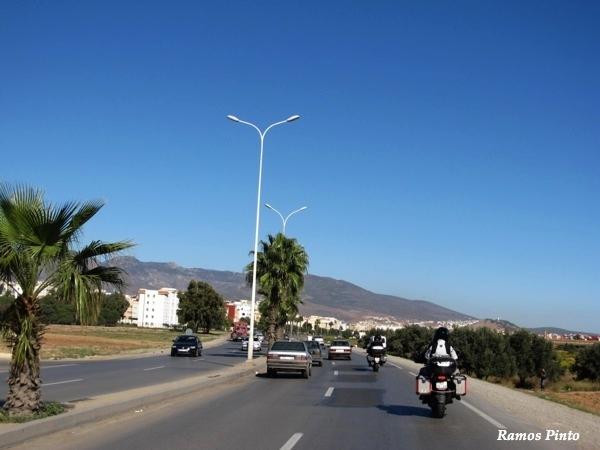 O Meu Zoom...de Marrocos, em 2014 - Página 2 85539b3c-651d-4339-a6d7-0d8904ddefca_zps1a8a8a33