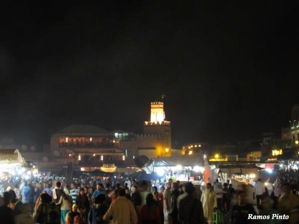 O Meu Zoom...de Marrocos, em 2014 - Página 2 858ea9c9-e01b-4082-b4a7-201e8d9e0204_zps45a97c9a