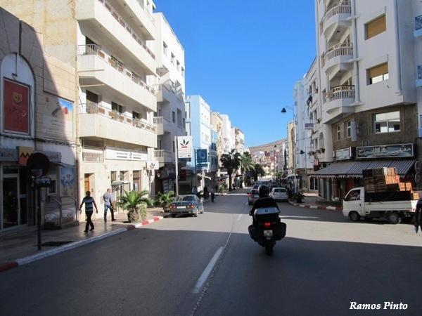 O Meu Zoom...de Marrocos, em 2014 - Página 2 85e8fba0-b767-4e4f-a784-1becc239cdb5_zps70042a9e