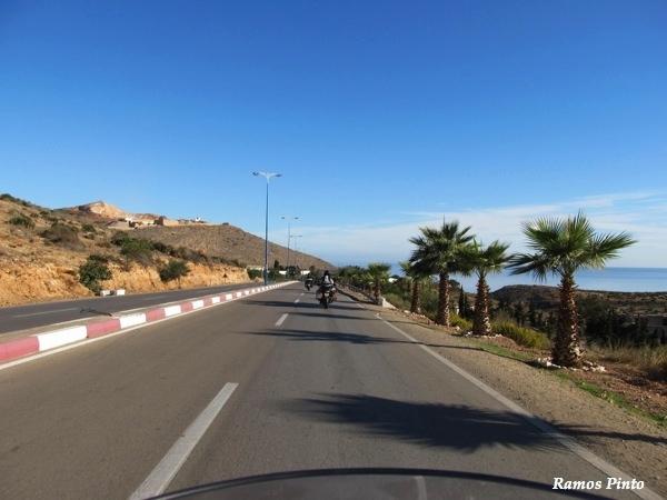O Meu Zoom...de Marrocos, em 2014 - Página 2 87f0a4ca-aa43-4278-a816-65a7daa7dec5_zps23c8b502