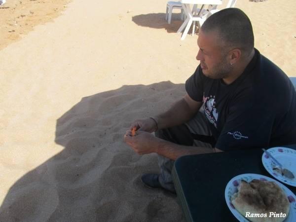marrocos - O Meu Zoom...de Marrocos, em 2014 88f34485-6db7-4126-9223-2d64d304edc4_zps348340f3