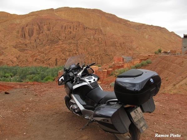 O Meu Zoom...de Marrocos, em 2014 - Página 2 896ac68c-af1a-4b49-943f-cb9d77bb3acb_zpsd17b471d