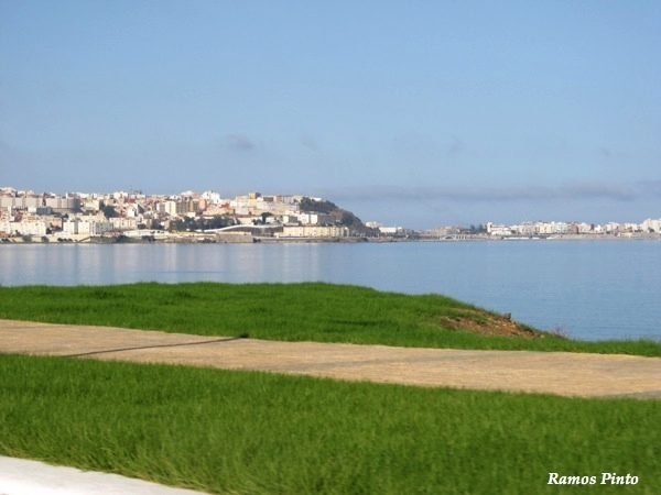 O Meu Zoom...de Marrocos, em 2014 - Página 2 8aa389af-5ad3-49b6-adad-25c554196616_zps80e4f610