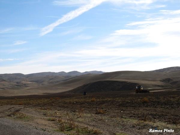 O Meu Zoom...de Marrocos, em 2014 - Página 2 8adfc815-a76c-4769-b08f-c2eded5d1569_zps2975a1db
