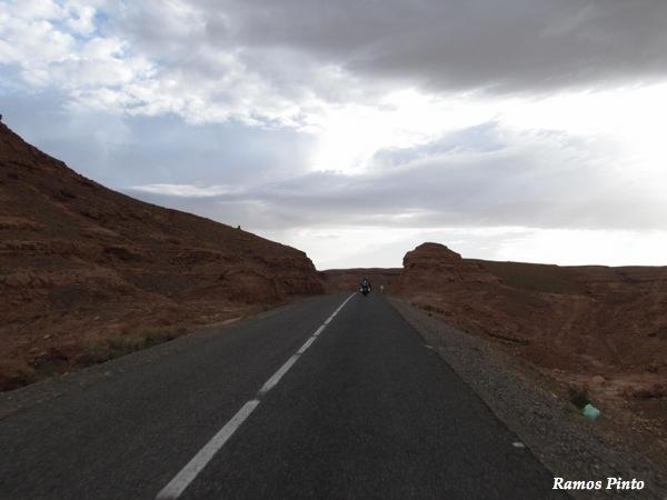 O Meu Zoom...de Marrocos, em 2014 - Página 2 8bc4685c-c865-4374-a99f-a20e7f4ed889_zps7bbdf8eb