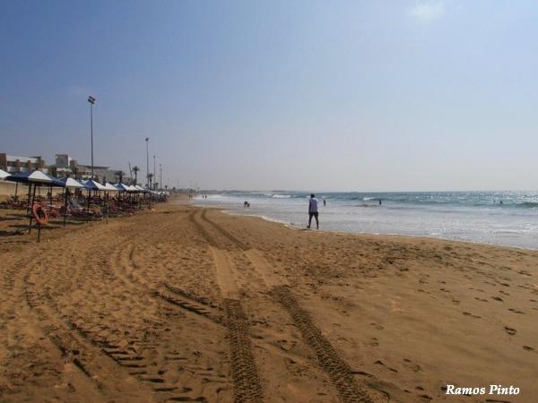 marrocos - O Meu Zoom...de Marrocos, em 2014 8cac93b2-a884-4f4b-99f3-c76c0816aa01_zps9ddae7cf