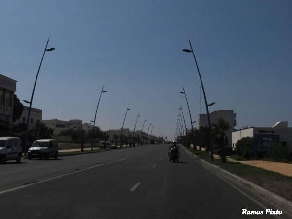 marrocos - O Meu Zoom...de Marrocos, em 2014 8d3d342e-70fd-4242-86af-d9303b7b951a_zpscf100d4e