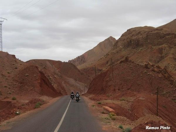 O Meu Zoom...de Marrocos, em 2014 - Página 2 8e364e3b-7d3c-4546-a13a-2ec0c1ce22e5_zps34540b6c