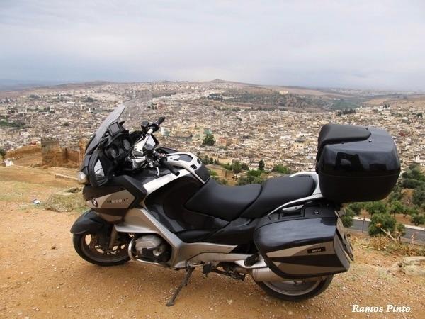 O Meu Zoom...de Marrocos, em 2014 - Página 2 8e558d1b-1c25-42df-b6a2-31fd6391e581_zps6d3fb499