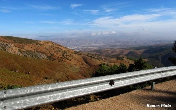 O Meu Zoom...de Marrocos, em 2014 - Página 2 90b60fe2-80ed-4004-9375-b3dd49292761_zps064208ea