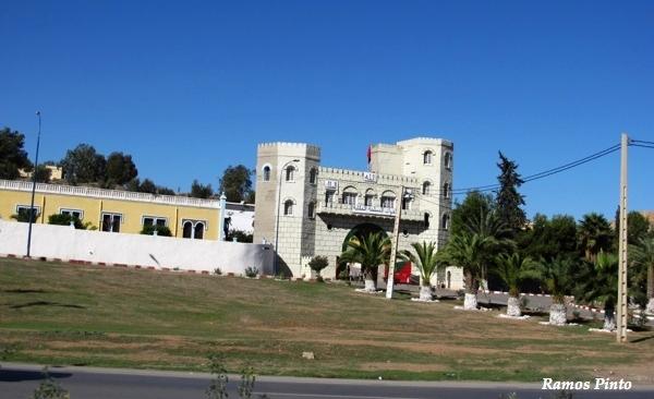O Meu Zoom...de Marrocos, em 2014 - Página 2 91e85d05-b411-4759-be51-8208b629e30f_zps6565879f