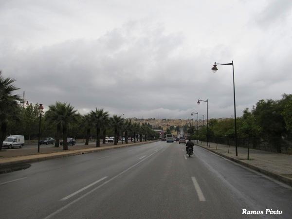 O Meu Zoom...de Marrocos, em 2014 - Página 2 93ab92ba-6adf-41a4-b375-0dfaed0e335a_zps7275f5a4