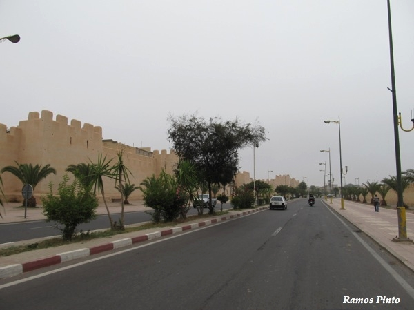O Meu Zoom...de Marrocos, em 2014 - Página 2 959af202-ba66-4c18-bd3e-9a47025910ee_zps3ac56d49