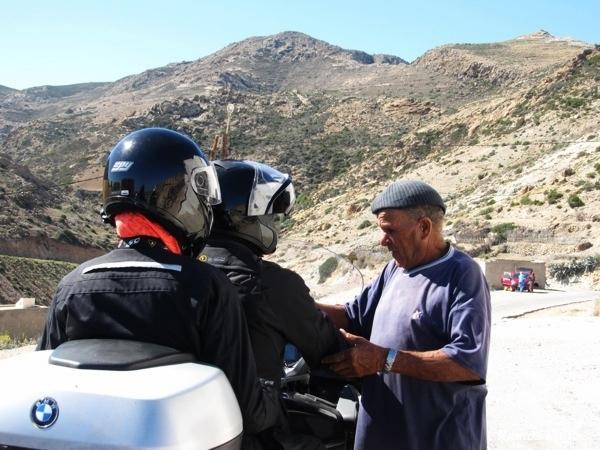O Meu Zoom...de Marrocos, em 2014 - Página 2 96791c8a-8239-4321-9e1e-81b6196bc45f_zps75c72608